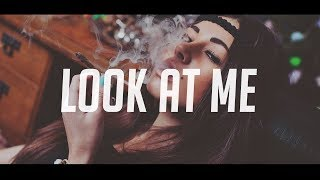 Baixar XXXTENTACION - Look At Me (Kaneve HARDTRAP Remix)