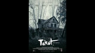 Video Takut   Full Movie 2017   Film Horor Indonesia Terbaru 2017 Full HD download MP3, 3GP, MP4, WEBM, AVI, FLV September 2018
