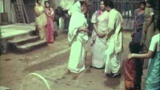 || MastiSpot.Tv || Balika Badhu 1976 Hindi Movie || Part 4/8 ||