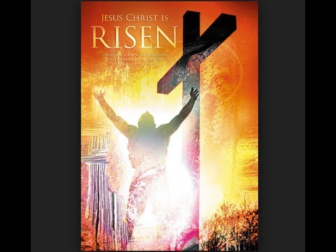 proof of jesus resurrection For many scholars the resurrection is the central proof that jesus is god in this article father spitzer probes the historicity of jesus' resurrection by looking .
