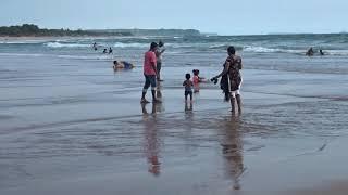 Baga Beach 6 9 20