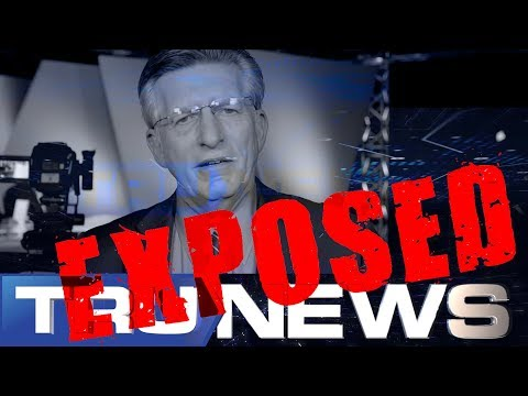 TRUNEWS and Rick Wiles EXPOSED!!