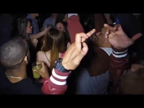 "YG (OFFICIAL VIDEO) ""VATO"" ARMY WAYNE NAVYWILL PTS RICO"