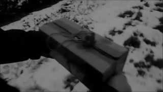 Sia - Cellophane (Music Video)