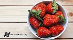 hqdefault - Fructose Ok Diabetic