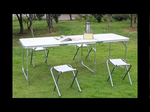 plastic-tables-and-chairs-for-garden