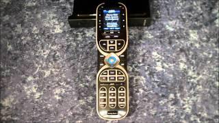 urc mx 880 universal remote control