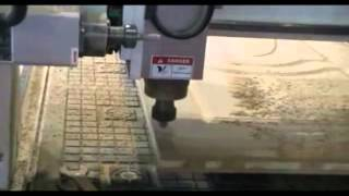 Wood Door Making Machine Video Cc M1325a 3 From Www.cccnc.cc