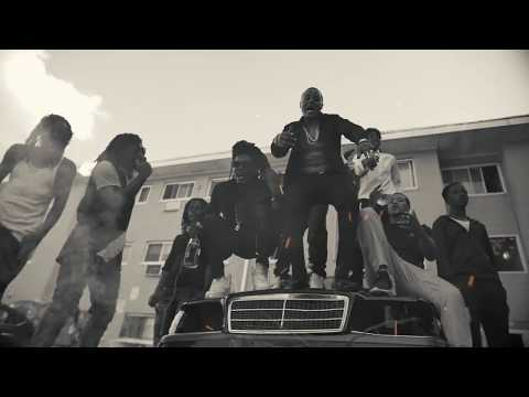 Bzee feat Toolie - I'm your President
