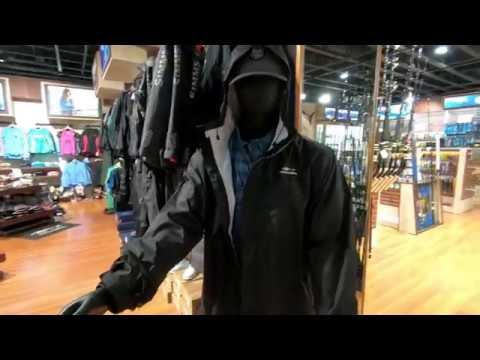 Grundens - Storm Seeker Jacket