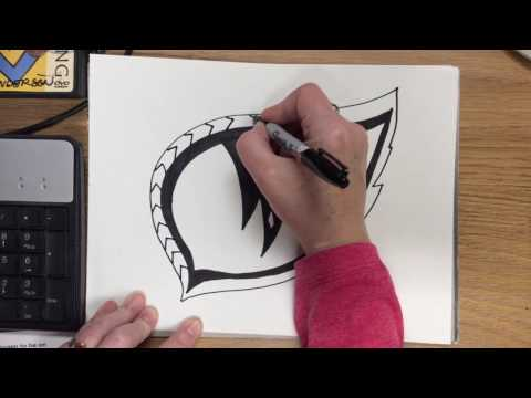 how-to-draw-a-dragon-eye