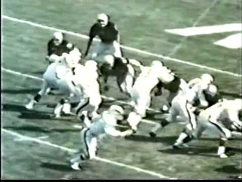 1971 Oakland Raiders