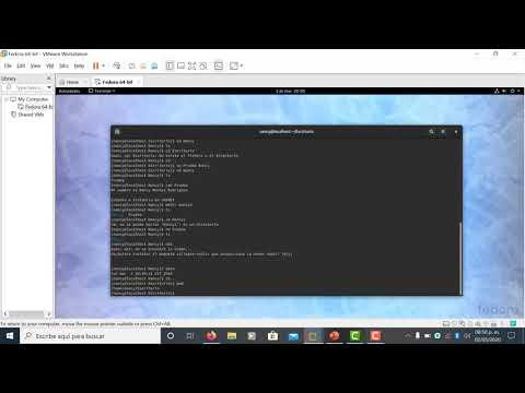 comandos-básicos-de-linux