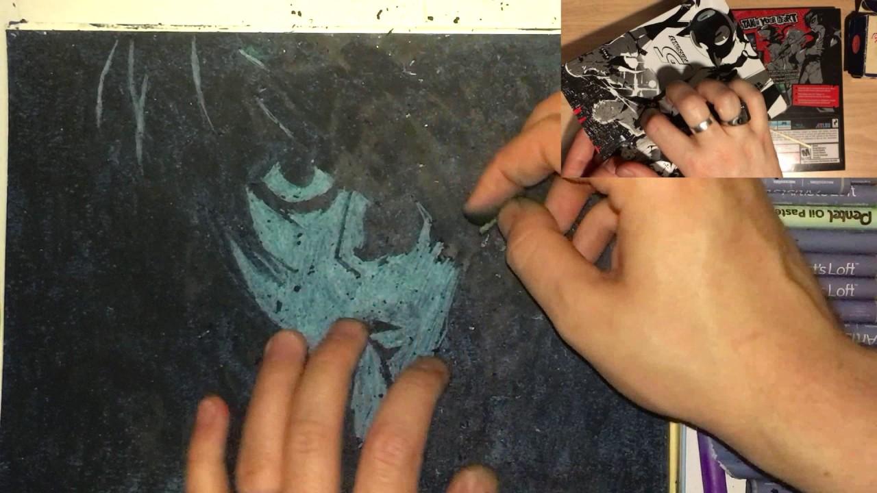 ASMR Death Note \