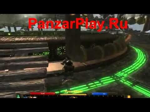 видео: panzar Торрент   Скачать игру Панзар через Торрент.