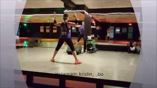 Vaiven by Daddy Yankee, Dance Fitness, Zumba Fitness ® at Love 2 Be Fit Studio
