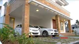 Actual Video of Asset Kasavu Sample Villa at Kalamassery, Kochi