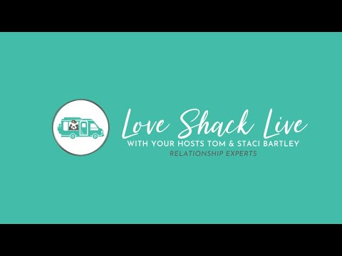 Love Shack Live 05-06-21 Cheers to Mothers of Every Kind on this Mother's Day