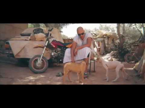 LIM - DZ (Clip officiel)