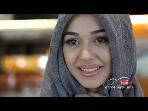 армянски филм аразат тшнамин