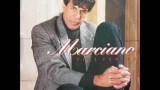Video Marciano - Com Os Braços Abertos (Con Los Braços Abiertos) download MP3, 3GP, MP4, WEBM, AVI, FLV Juli 2018