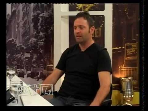 Federico Monese - Representante En Argentina De Método CC