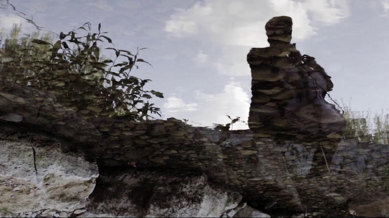 Baobab Showreel