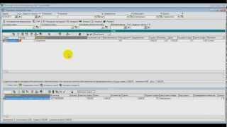 ТОРГСОФТ. Учет гарантийного товара в Торгсофт (версия 7.6.6.12, 2013 г.)