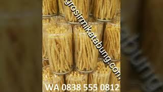 wes35re.123624_xx Jakarta To Bali