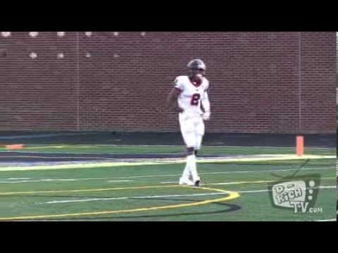 D-Rich Tv Player of the year candidates + Highlights - YouTube