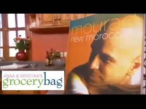 Mourad: The New Moroccan - Anna & Kristina's Grocery Bag - Season 4 Episode 7