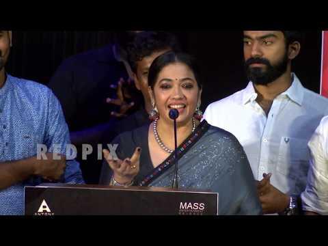 Tamil movie antony audio launch tamil news live, tamil live news, tamil news redpix