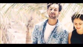 Aye Mere Humsafar (cover) | Kalpesh Raval feat.Meera fuliya