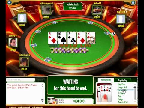 casino texas holdem berlin