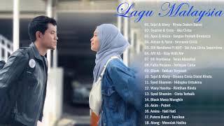 Download LAGU MALAYSIA TERBARU 2021 - Lagu Baru Melayu Paling Terkini 2021 LAGU SEDIH PALING ENAK DI DENGAR