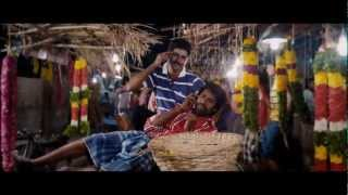 Oru Porambokku Official Full Song