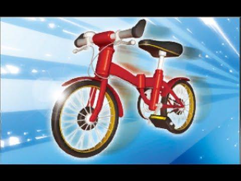 Bicycle Repairman (Lucario) on PTCGO