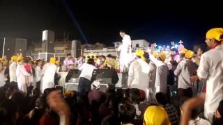 Tu mere rubru hai- Pankaj Raj - Sai sandhya-Roorkee, 20-06-2014