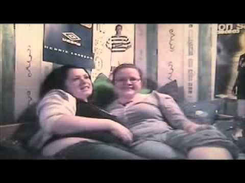 Vacation (Movie 2007): Behind the Scenes