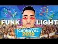 SEQUÊNCIA DE FUNK LIGHT CARNAVAL 2019 [ SEM PALAVRÃO].