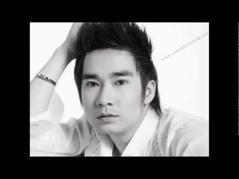 Music: Quang Ha - Binh Yen Nhe (2011)