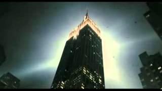 День, когда Земля остановилась трейлер by http://mnogo-filmov.net/