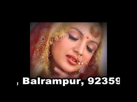 Yaram -  Ek Thi Dayan - www.satyamfilm.blogspot