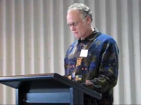 Whangarei Hundertwasser Art Center Launch