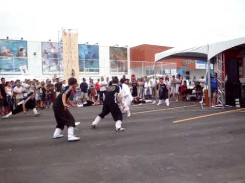 72f6c14f7 Inauguração Decathlon Sorocaba 436 - YouTube