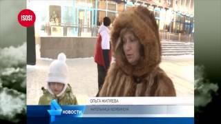 Пожалел волк кобылу оставил хвост да гриву   Челябинск зона отчуждения