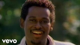 Luther Vandross - Stop To Love thumbnail