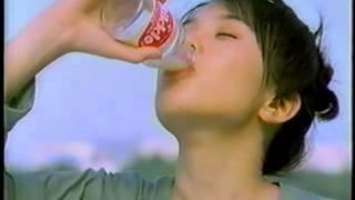 坂井真紀.