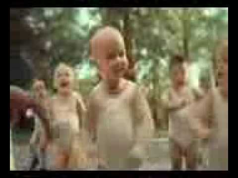 Baby Dance Sinhala Song 3gp