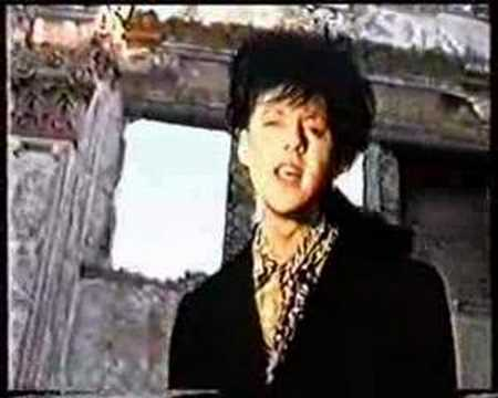 Clan Of Xymox - Obsession
